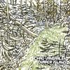 Cover of the album Diaper Island (Bonus Track Version)