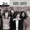 Cover of the album 20th Century Masters - The Millennium Collection: The Best of Rare Earth