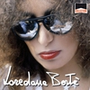 Cover of the album Collection: Loredana Bertè