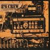 Couverture de l'album Ménil' Express