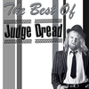 Cover of the album The Best Of Judge Dread
