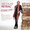 Cover of the album Et nous voilà !