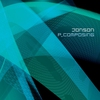 Cover of the album P_Composing