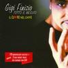 Cover of the album Il Cuore Nel Caffe'