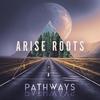 Cover of the album Pathways