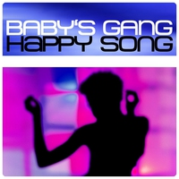 Cover of the track Happy Song - Single