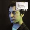 Cover of the album Michel