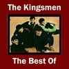 Cover of the album The Best of The Kingsmen