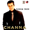 Cover of the album Channa