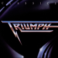 Cover of the track Classics