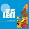 Cover of the album Ça parle au diable