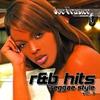 Cover of the album R & B Hits Reggae Style, Vol. 3