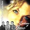 Cover of the album Esclavo y Amo