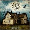 Cover of the album Reach