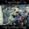 Couverture de l'album Not Everybody's Gold