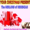 Couverture de l'album Your Christmas Present - the Merlons of Nehemiah
