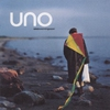 Couverture de l'album Uno