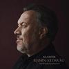 Couverture de l'album Klassisk Bjørn Eidsvåg med Kringkastingsorkestret