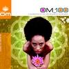 Couverture de l'album Om_100 - A Celebration of the 100th Release of Om Records