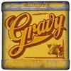 Couverture de l'album Gravy