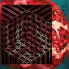 Couverture de l'album Heavy Minerals