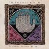Couverture de l'album The Greatest Hits: Lifelines, Vol. 1
