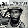 "Couverture de l'album 20th Century Masters - The Millennium Collection: The Best of Lee ""Scratch"" Perry"