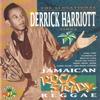Cover of the album Sings Jamaican Rocksteady-Reggae