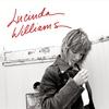 Couverture de l'album Lucinda Williams (Deluxe Edition)