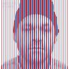 Couverture de l'album Dazzled Sticks
