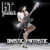 Cover of the album Drastic Fantastic