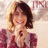 Cover of the album TINI (Martina Stoessel)