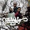 Couverture de l'album Outland's Official
