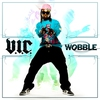 Cover of the album Wobble - Single