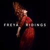 Couverture de l'album Freya Ridings