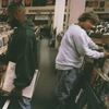 Couverture de l'album Endtroducing.....