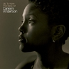 Couverture de l'album Up To Now: The Best of Carleen Anderson