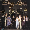 Cover of the album Skyy Line