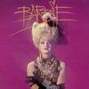 Cover of the album Barbie