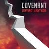 Cover of the album Leaving Babylon