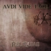 Cover of the album Audi vide tace