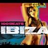 Cover of the album 100 Beats: Ibiza