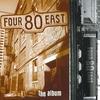 Cover of the album The Album