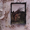 Cover of the album Led Zeppelin IV (Remastered)