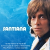 Cover of the album Best of Santiana - EP