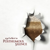 Cover of the album Posthumous Silence