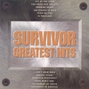 Cover of the album Survivor: Greatest Hits