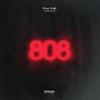 Cover of the album 808