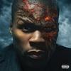 Couverture de l'album Before I Self Destruct (Deluxe Version)