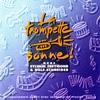 Cover of the album La trompette sonne ! (En public)